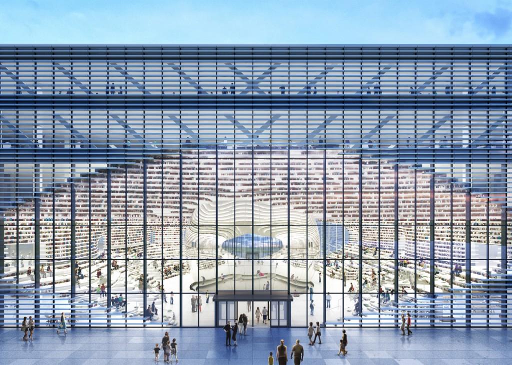 library-china-tianjin-mvrdv-binhai-cultural-centre-masterplan-news_dezeen_1568_0